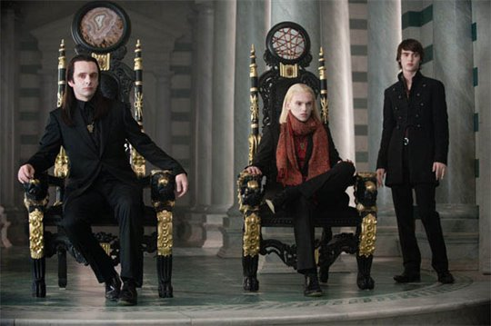 The Twilight Saga: New Moon Poster Large