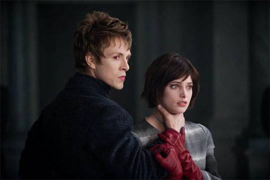 The Twilight Saga: New Moon Photo 10 - Large