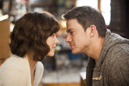 The Vow Photo 6 - Large