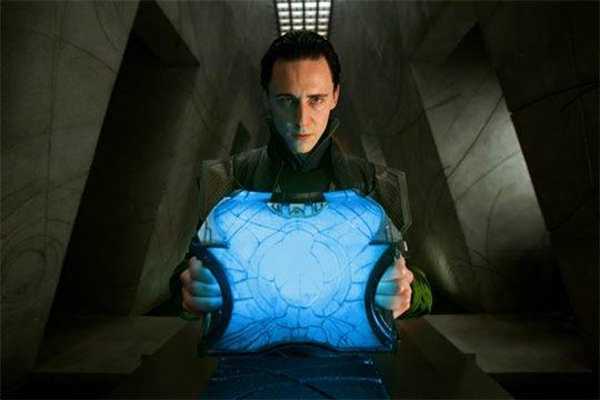 Thor Photo 12 - Large