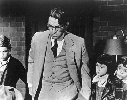 To Kill a Mockingbird Photo 2 - Large