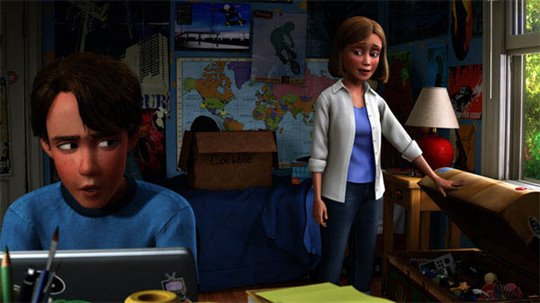 Toy Story 3 Photo 17 - Large