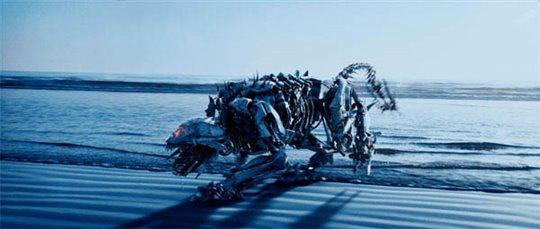 Transformers: Revenge of the Fallen Photo 1 - Large