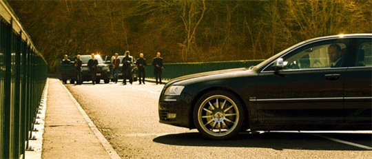 Transporter 3 Photo 5 - Large
