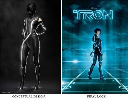 TRON: Legacy Photo 32 - Large