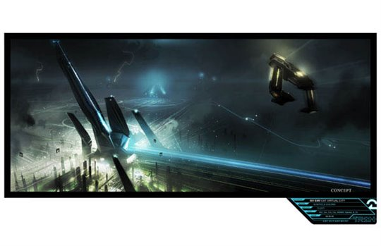 TRON: Legacy Photo 33 - Large