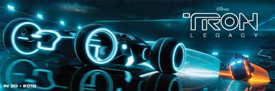 TRON: Legacy Photo 44 - Large