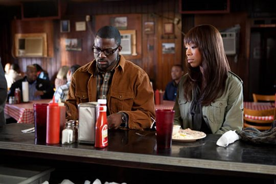 Tyler Perry's Temptation: Confessions of a Marriage Counselor Photo 3 - Large