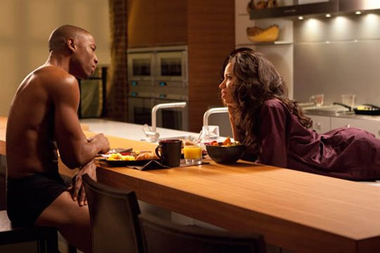 Tyler Perry's Temptation: Confessions of a Marriage Counselor Photo 5 - Large