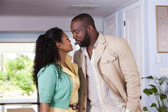 Tyler Perry's Why Did I Get Married Too? Photo 2 - Large