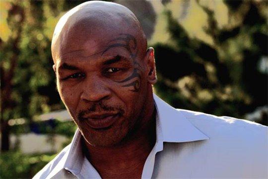 Tyson Photo 1 - Large