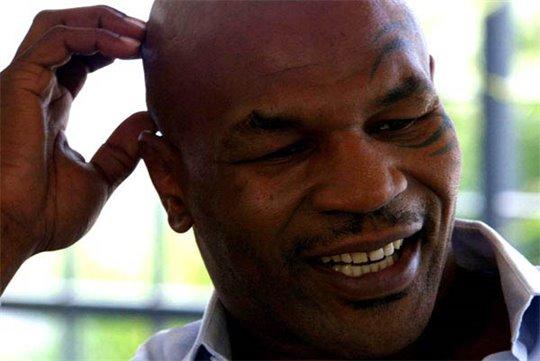 Tyson Photo 5 - Large