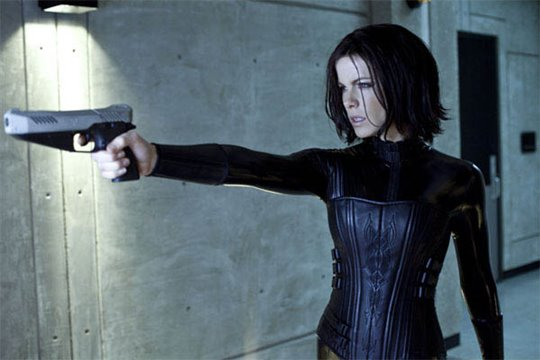 Underworld Awakening Photo 6 - Large