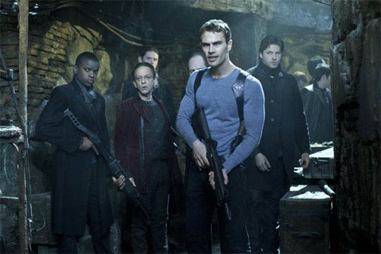 Underworld Awakening Photo 8 - Large