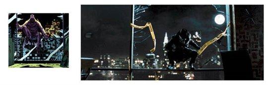 Watchmen Photo 46 - Large