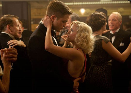 Water for Elephants Photo 4 - Large