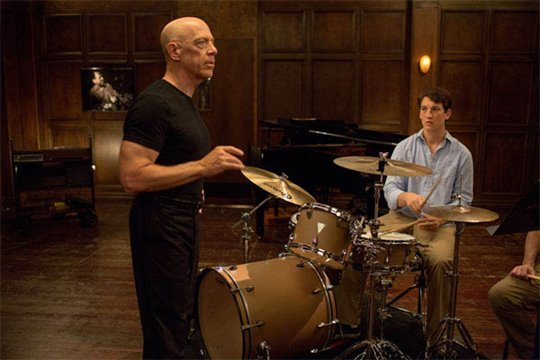 Whiplash Photo 1 - Large