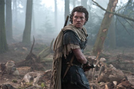 Wrath of the Titans Photo 3 - Large