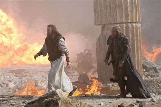 Wrath of the Titans Photo 7 - Large