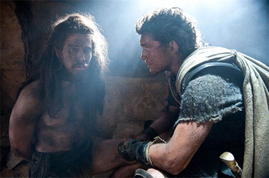 Wrath of the Titans Photo 9 - Large