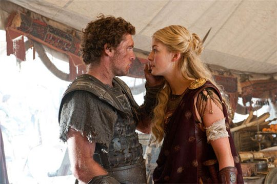 Wrath of the Titans Photo 13 - Large
