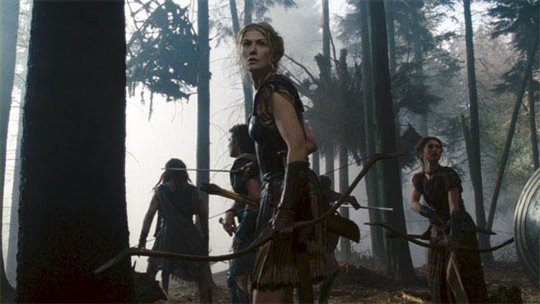 Wrath of the Titans Photo 23 - Large