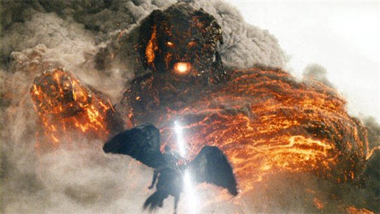 Wrath of the Titans Photo 33 - Large