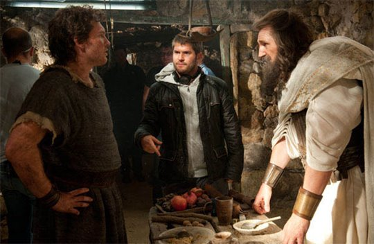 Wrath of the Titans Photo 40 - Large