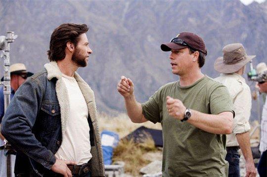 X-Men Origins: Wolverine Photo 21 - Large
