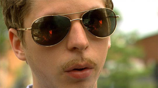 Youth in Revolt Photo 6 - Large