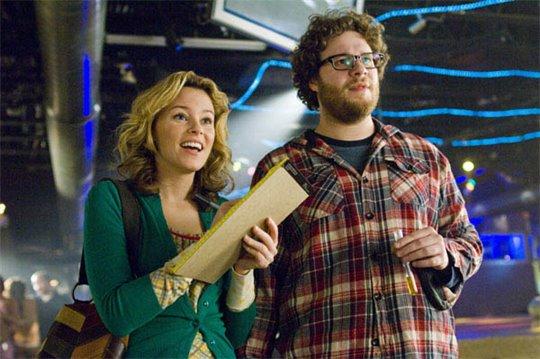 Zack and Miri Make a Porno Photo 5 - Large