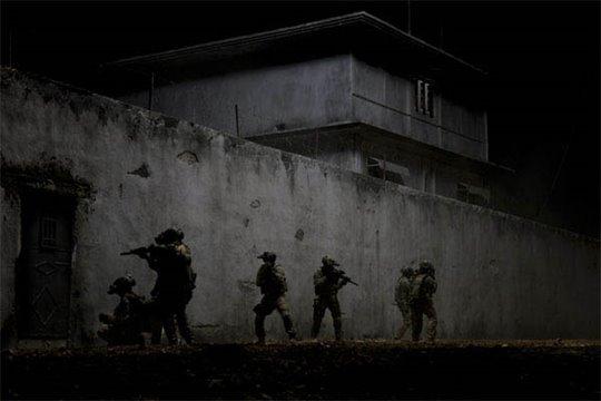 Zero Dark Thirty Photo 2 - Large