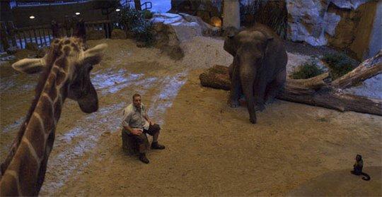 Zookeeper Photo 3 - Large