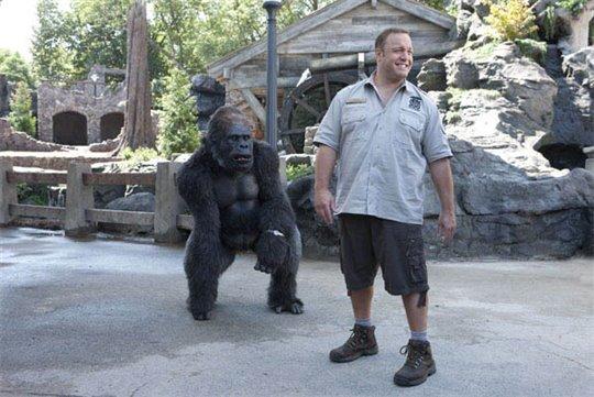 Zookeeper Photo 15 - Large