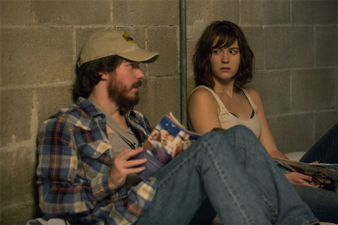 10 Cloverfield Lane Photo 4 - Large