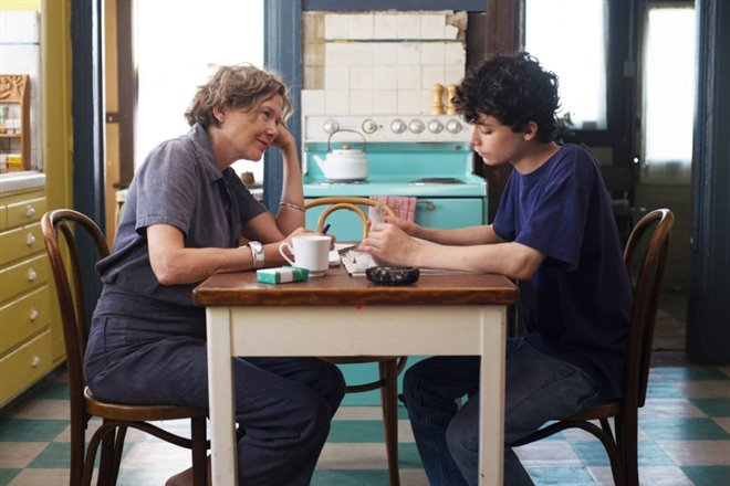 20th Century Women Photo 2 - Large