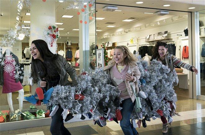 A Bad Moms Christmas Photo 2 - Large