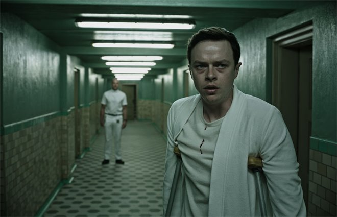 A Cure for Wellness Photo 3 - Large