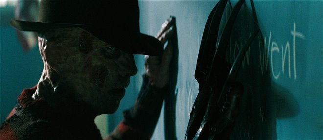 A Nightmare on Elm Street Photo 6 - Large