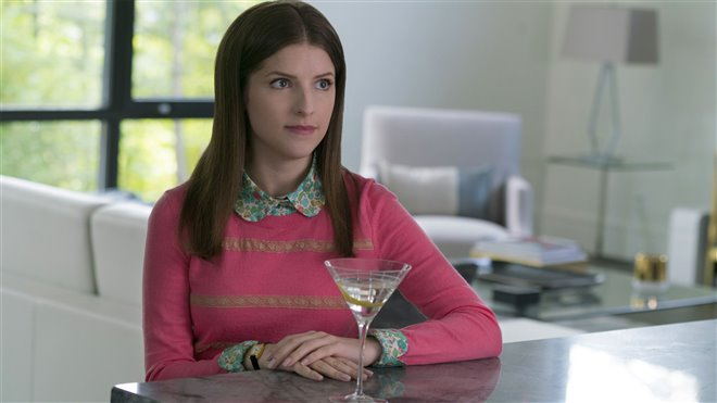 A Simple Favor Photo 3 - Large