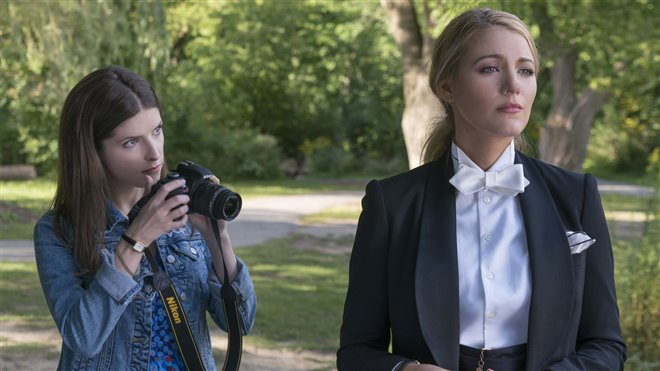 A Simple Favor Photo 5 - Large