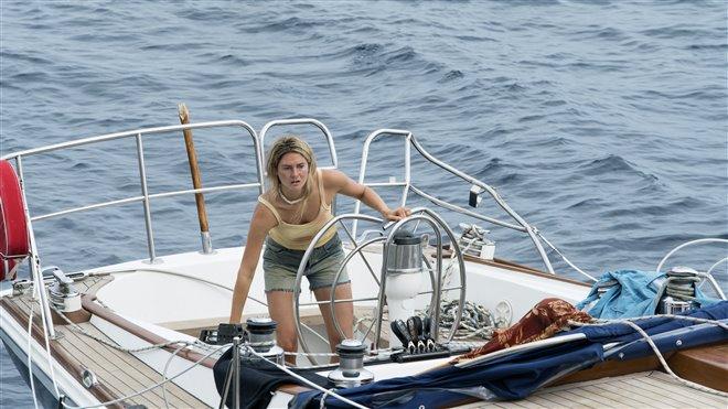 Adrift Photo 2 - Large
