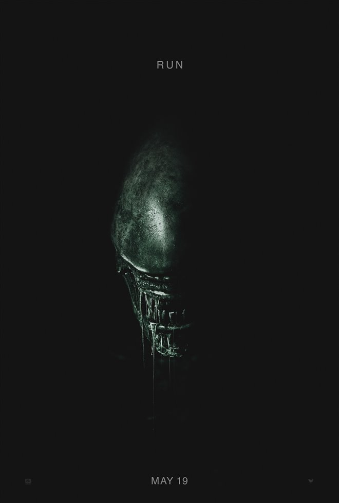 Alien: Covenant Photo 19 - Large