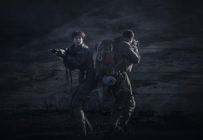 Alien: Covenant Photo 10 - Large