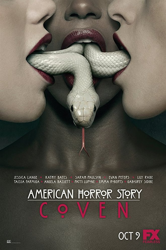 American Horror Story Photo 29 - Large