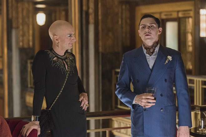 American Horror Story Photo 4 - Large