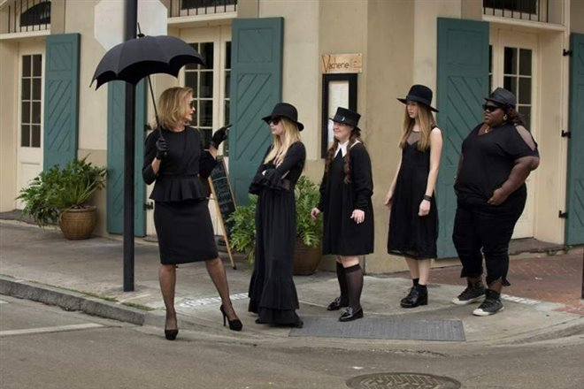 American Horror Story Photo 9 - Large