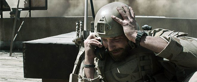 American Sniper Photo 17 - Large