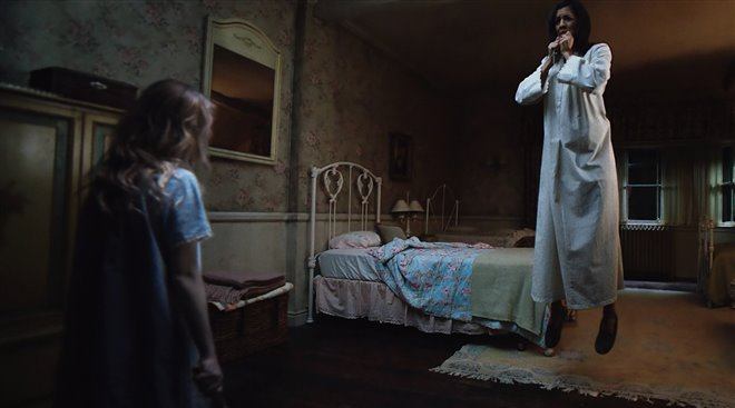 Annabelle: Creation Photo 18 - Large