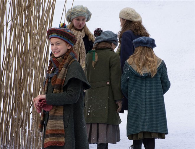 Anne of Green Gables (TV) Photo 5 - Large